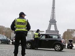 Pollution : Paris demande le retour de la circulation alternée pour vendredi