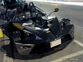 Photos du jour : KTM X-Bow