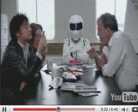 Vidéo Top Gear saison 11 : Coming Soon