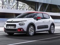 Nouvelle C3: le grand soir de Citroën