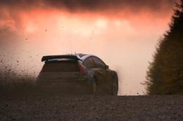 WRC : ISC propose un calendrier de 15 rallyes pour 2011 et le maintien des rotations d'épreuves