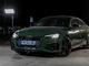 Audi A5 restylée : micro-évolution – Vidéo en direct du Salon Caradisiac 2020