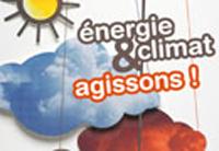 Distribution de plantes dépolluantes et d'ampoules écolos : venez chercher votre pack vert demain à Paris !