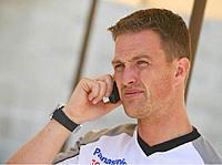 Ralf Schumacher termine en tête à Valence