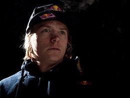 WRC : Kimi Raïkkönen repart avec Citroën et Red Bull