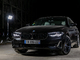 BMW Série 5 restylée: coup de frais - Salon de l'auto Caradisiac