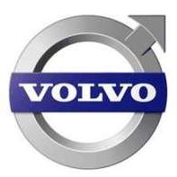 Vente de Volvo : Ford confirme sa préférence pour le chinois Geely