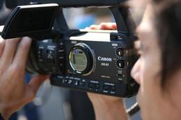 Vidéos Mondial : postez vos propres vidéos sur Caradisiac