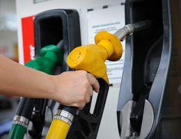 La part des voitures diesels baisse pour la première fois en France