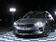 Kia XCeed Hybride Rechargeable : l'offensive branchée coréenne continue - Vidéo en direct du Salon Caradisiac