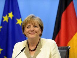 Politique: la fédération allemande de l'automobile s'inquiète pour son haut de gamme