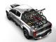 "Rapid'news - La future Renault XBA ""ultra low cost"" surprise..."