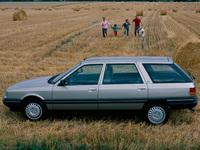 L'avis propriétaire du jour : dimidr nous parle de ses Renault 21 Nevada GTD, dont une de 465 000 km !