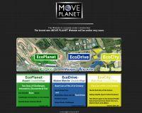 """Circuit du Mans : """"Move Planet, les 48 Heures des Véhicules Propres"""" en octobre 2009"""