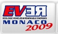 Le Salon Ever Monaco 2009 aura lieu du 26 au 29 mars