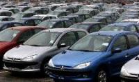Marché automobile français : l'année commence plutôt bien