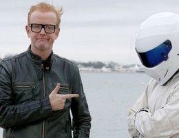 Top Gear UK : c'est officiel, Chris Evans quitte (déjà) le navire