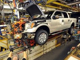 Accord de libre échange USA-Europe : les constructeurs non américains demandent une harmonisation