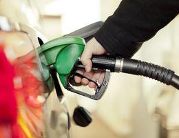 Départs en vacances: où en sont les prix des carburants?