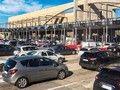 Péages des autoroutes: 30% de réduction dès 10 allers-retours par mois