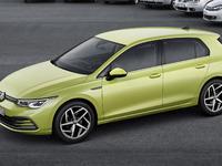 Quelle Volkswagen Golf 8 choisir?