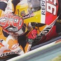 Moto GP - Grand Prix de Catalogne: Marc Marquez retrouve le rythme