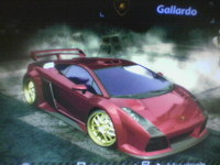 NFS Carbon: Où est passé l'esprit Need For Speed ?