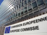 Gaz réfrigérants : l'Europe demande à l'Allemagne d'arrêter de couvrir Mercedes