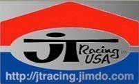 JT Racing dans la tempête