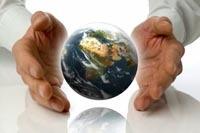 Rapport WWF : deux planètes sont nécessaires pour répondre aux besoins de l'humanité
