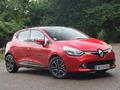 Brèves de l'éco - Renault, Nissan, La Poste et Hertz au menu...
