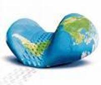 Sondage : la crise financière inquiète autant que la crise écologique
