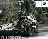 BMW: des avantages clients jusqu'à fin octobre