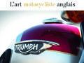 MotoGP - Aragon : Valentino Rossi fait son retour !
