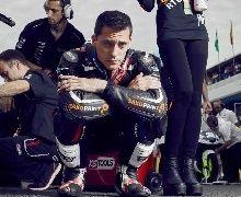 Moto3 - Grand Prix de Catalogne: ce n'est pas la joie pour Alexis Masbou
