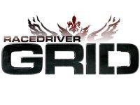 Race Driver GRID : 2ème démo pour PC (circuits Ebay)