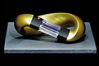 Parfum Bugatti: riches senteurs