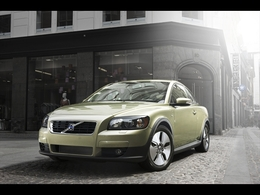 Guide des stands : Volvo - Hall 1