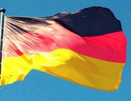 Allemagne: les constructeurs soupçonnés de fraude à la concurence