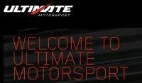 F1 : Reprise Toro Rosso : Ultimate est-il crédible ?