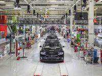 Tesla réduit la voilure et supprime 7% des effectifs