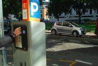 Adoptez le co-stationnement pour moins polluer !
