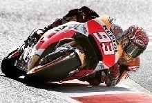 MotoGP – Grand Prix de Catalogne: Marc Marquez fait son mea culpa