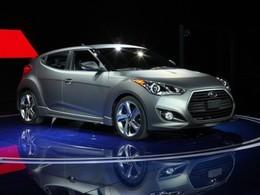 Hyundai veut profiter des difficultés rencontrées par les constructeurs européens