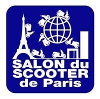 Salon du Scooter de Paris : Un bilan positif