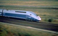 La SNCF favorise l'éco-mobilité