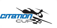 "GT1: en route pour la ""Citation Cup"""