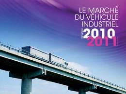 Dernière étude de l'OVI: l'essentiel du marché PL et VUL 2010... et 2011