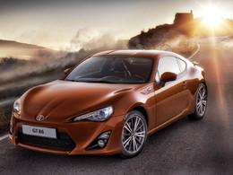 Toyota confiant pour 2012