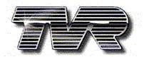 TVR est en vente. Al Melling sera t'il le sauveur ?